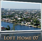 Click to view more details about Loft Home 7