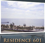 Click to view more details about OCEANSIDE, UNIT 601