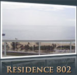 Click to view more details about OCEANSIDE, UNIT 802