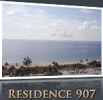 Click to view more details about OCEANSIDE, UNIT 907