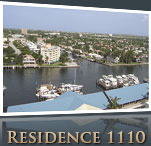 Click to view more details about Residence 1110