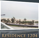 Click to view more details about OCEANSIDE, UNIT 1204