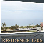 Click to view more details about OCEANSIDE, UNIT 1206