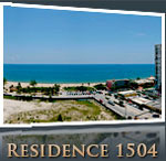 Click to view more details about OCEANSIDE, UNIT 1504