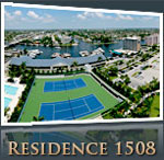 Click to view more details about OCEANSIDE, UNIT 1508