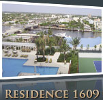 Click to view more details about OCEANSIDE, UNIT 1609