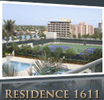 Click to view more details about OCEANSIDE, UNIT 1611