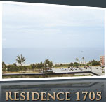 Click to view more details about OCEANSIDE, UNIT 1705